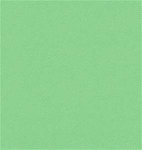 Pro-Tuf Mint Green Online Discount Drapery Fabrics and