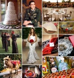 mexican wedding best 25 charro wedding ideas on mexican weddings themed and mexican