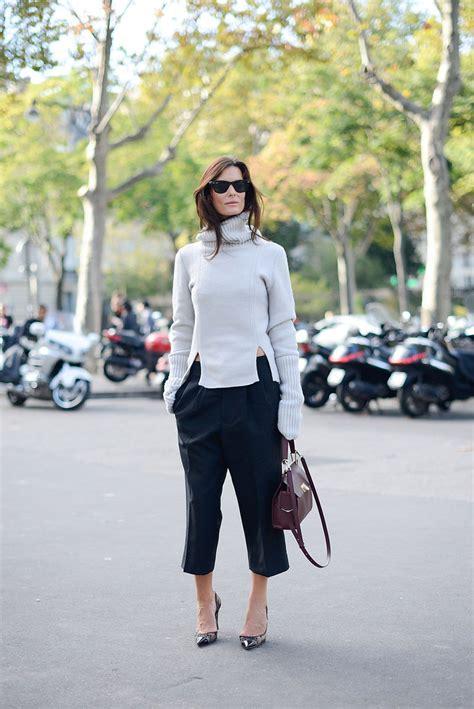 womens urban fashion street style  wow style