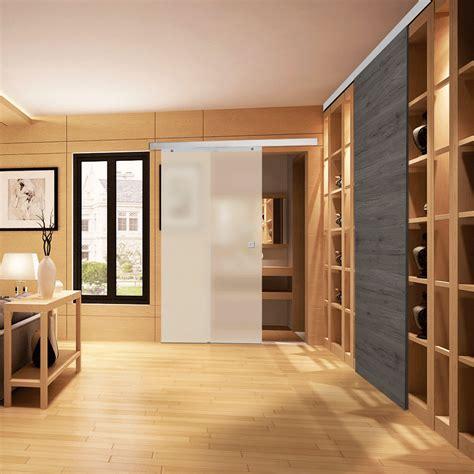Doppelschiebetür Holz Und Glas by Schiebet 252 Ren Vom Profi Jetzt Bequem Kaufen