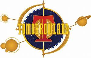 File:Tomorrowland logo.svg - Wikipedia