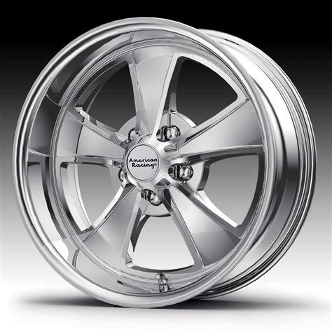 american racing wheels brand american racing vn mach
