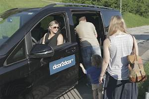 Carsharing Auf Dem Land : kann carsharing berhaupt auf dem land funktionieren ~ Lizthompson.info Haus und Dekorationen