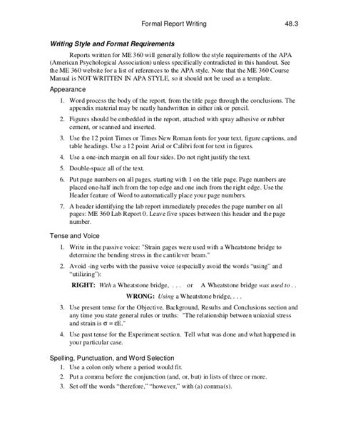 Retail cover letter purpose of cover letter attachment purpose of cover letter attachment how to write a scientific report conclusion how to write a scientific report conclusion