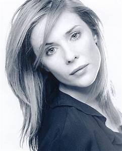 Pictures & Photos of Marianne Hagan - IMDb