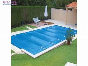 Bache À Barre Piscine : b che barres piscine securit pool excel ~ Melissatoandfro.com Idées de Décoration