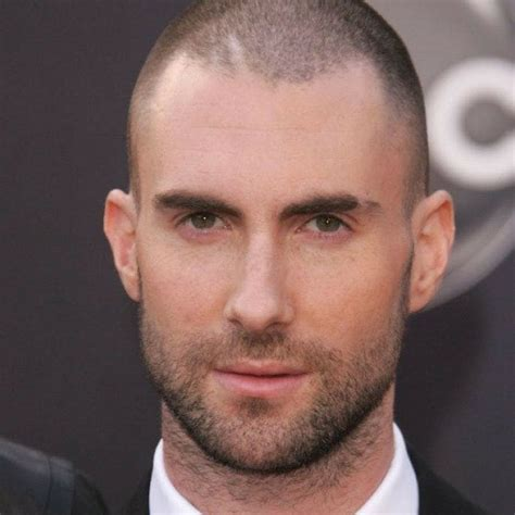 Thinning Hairstyles by The 4 Best S Hairstyles For Thinning Hair