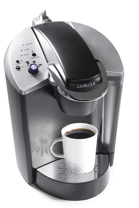 Did you ever wonder what the best keurig coffee maker for small offices is? keurig k140 small office brewer by office depot officemax