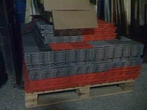 race deck flooring cost floor matttroy With racedeck flooring price