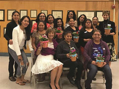 st andrew s teams up with whittier elementary school pta 603 | whittier PTA blog