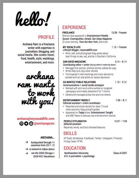 freelance writer resume search resumes
