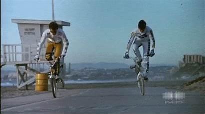 Rad Bmx Movie Mpora Dudes Bike Reasons