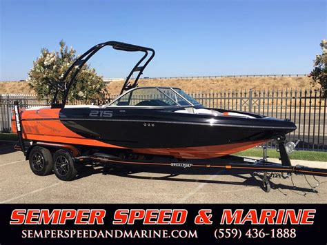 Sanger Boats For Sale In Australia by Sanger V215 Boats For Sale In California United States