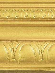 Metallic Car Paint Color Chart Pharaoh S Gold Semi Opaque Warehouse Paint Supply