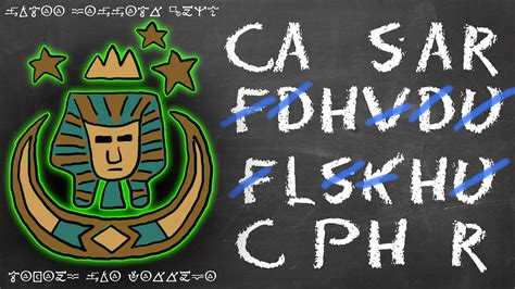 three letters back caesar cipher quot three letters back quot gravity falls code 25287
