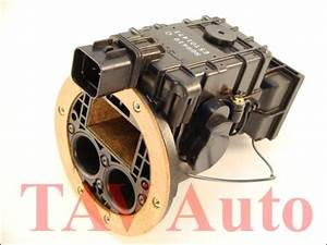 Mass Air Flow Sensor E5t01471 Md118126 Mitsubishi Galant Eclipse Lanc