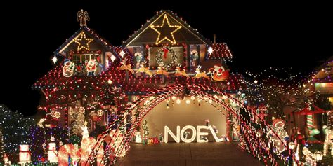 christmas lights     space  nasa satellites