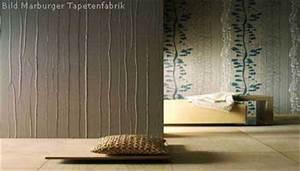 Designer Tapeten Berlin : very popular images tapeten design osborne little ~ Markanthonyermac.com Haus und Dekorationen