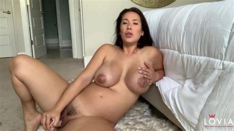 Eva Lovia Nude Videos And Pics Forumophilia Porn Forum