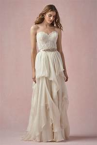 poetry in motion love marley by watters 2016 collection With wedding dress separates