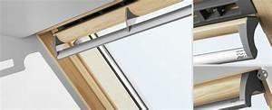 Velux Ggl 4 : st e n okno velux ggl 3068 st e n okna a rolety e shop ~ Melissatoandfro.com Idées de Décoration
