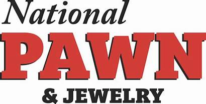 Pawn Jewelry National Austin Loans