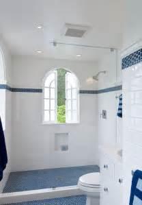 blue tiles bathroom ideas 37 navy blue bathroom floor tiles ideas and pictures