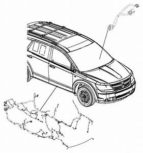 Dodge Journey Radio Wiring Diagram : dodge journey wiring unified body nav radio ~ A.2002-acura-tl-radio.info Haus und Dekorationen