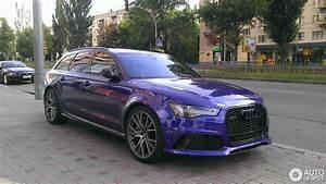 Audi Rs6 : audi rs6 avant c7 2015 19 april 2017 autogespot ~ Gottalentnigeria.com Avis de Voitures