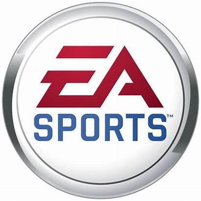 Ea Sports Star Wars Effect Mass Games