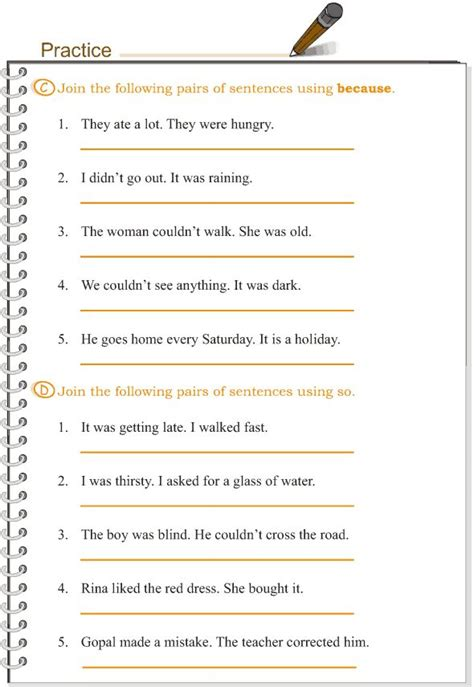 66 best images about grade 3 grammar lessons 1 16 on