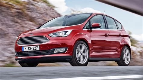 ford  max wallpapers  hd images car pixel