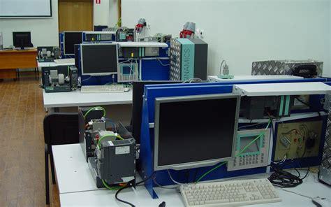 140200 Электроэнергетика. Государственный образовательный стандарт