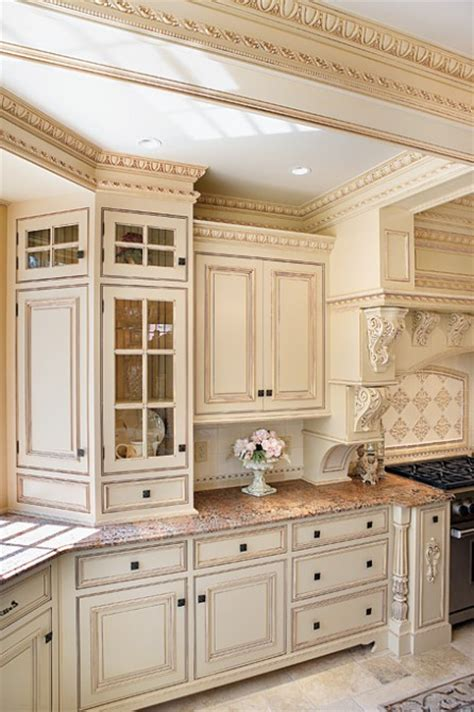 millwork kitchen cabinets panza enterprises ct home of designer kitchens custom 4129