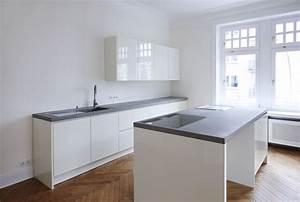Weiße Hochglanz Küche Reinigen : hochglanz k che chapo ihr tischlerei meisterberiebchapo ihr tischlerei meisterberieb ~ Markanthonyermac.com Haus und Dekorationen