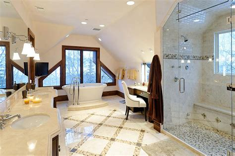 luxury master bathroom suite designs top 21 ultra luxury bathroom inspiration Luxury Master Bathroom Suite Designs
