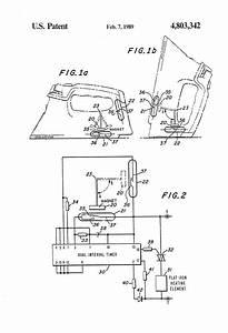 Patent Us4803342