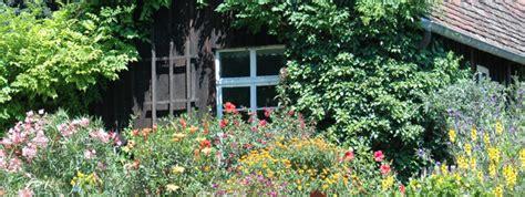 Sonderberufsschule Für Gartenbaufachwerker