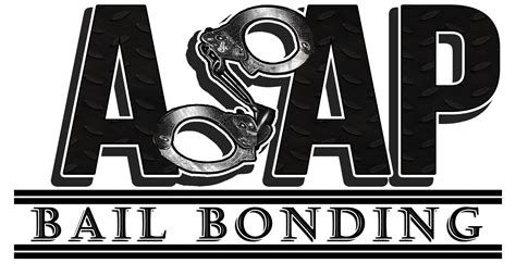 bail bureau asap bail bonding agency tuscaloosa jefferson county