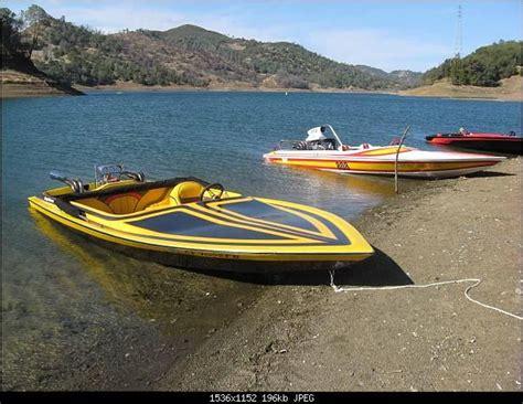 Old Boat Forum by Vintage Jet Boat Forums Jet Boats Pinterest