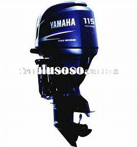 E40xwtl 2 Stroke New Enduro Yamaha Outboard Boat Engines For Sale For Sale