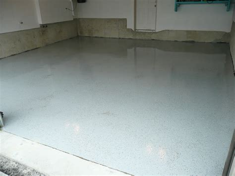 sherwin williams epoxy basement floor paint paint garage floor best flooring ideas patterned gray