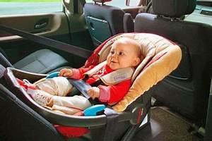 Auto Für Baby : baby pause f r den airbag ~ Jslefanu.com Haus und Dekorationen