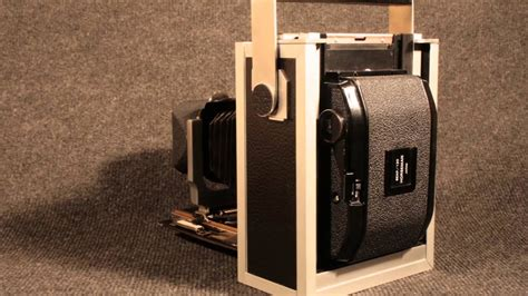 conversion   plate camera  youtube