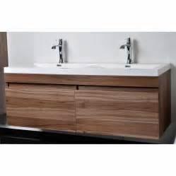 bathroom vanity ideas sink 48 inch sink bathroom vanity homesfeed
