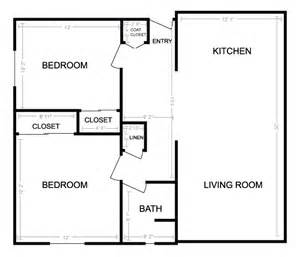 southwestern house plans beautiful best small one bedroom house plans for