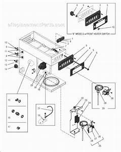 Bunn Vp 17 Wiring Diagram