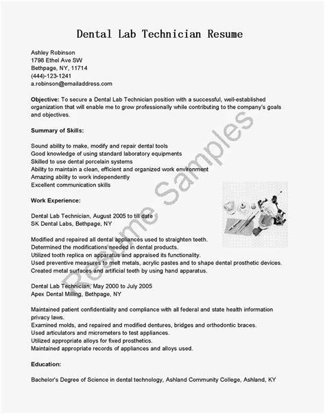 american career college optimal resume utoledo resume