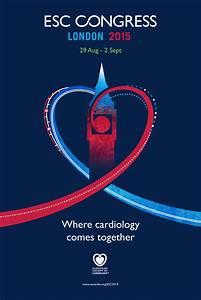 Национальные рекомендации по диагностике и лечению артериальной гипертонии 2010