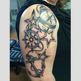 scripture-tattoos-with-design